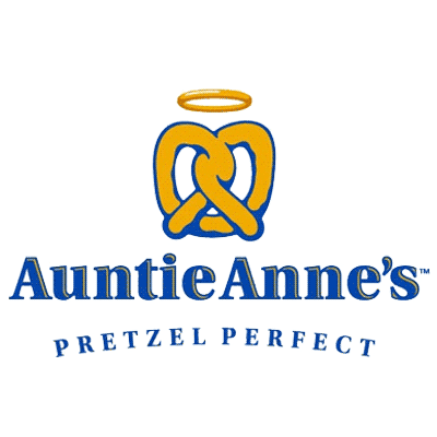 Image result for auntie anne's