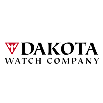 Dakota Watch Company